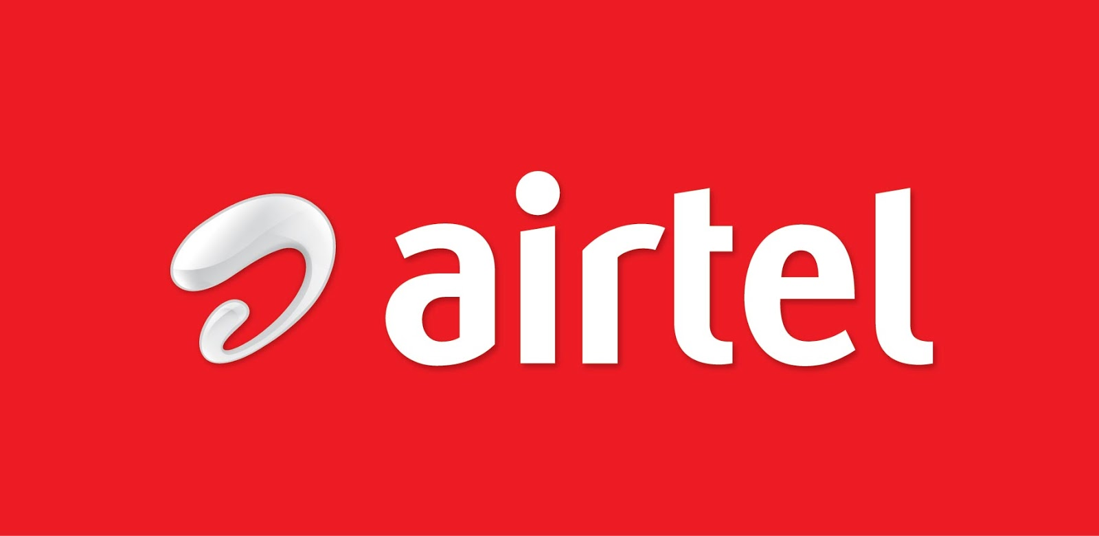 Airtel Balance Check USSD Codes