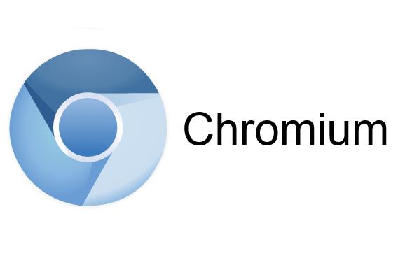Remove Chromium Browser