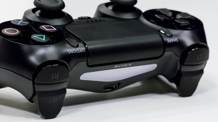 How to Use Ps4 Controller on PC on Windows 10
