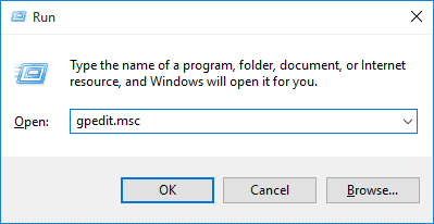 How To Increase Download Speed In Windows 10 Tricksmaze