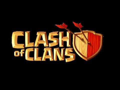 Best Clan Names for COC and COD