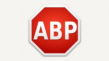 Ad Blocker for Android