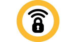 Norton Antivirus Install Download
