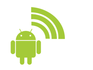 Speed Up Internet on Android Smartphones