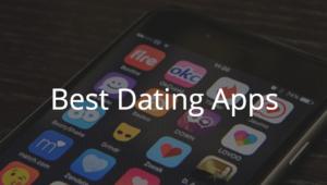 Best Dating App