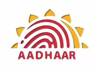 Change Address on Aadhaar Card