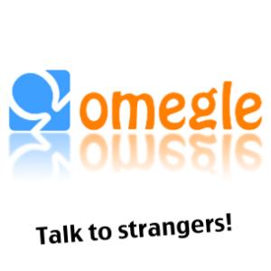Apps Like Omegle