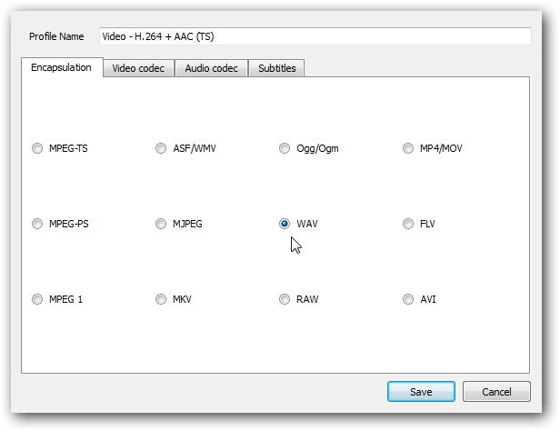 convert flac to mp3 using vlc