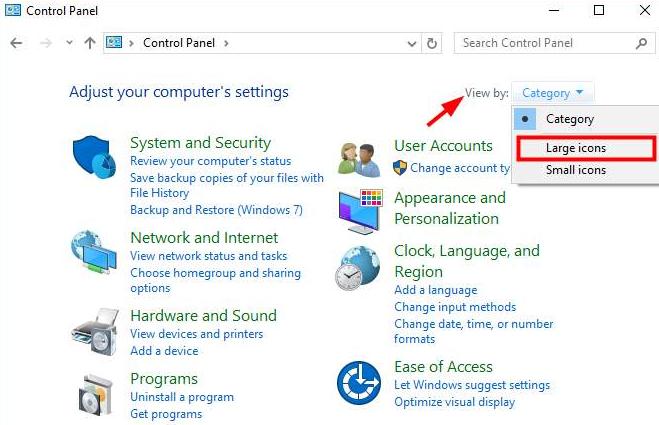 HyperX Cloud 2 Mic Control Panel