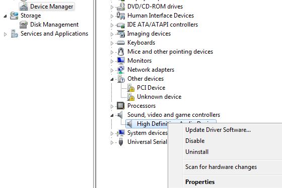 hyperx cloud 2 mic not working windows 10