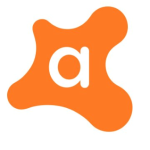 How to Disable Avast Antivirus Temporarily