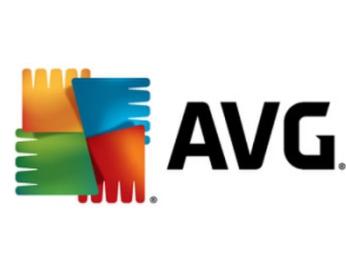 AVG Best Antivirus for Windows