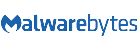 Malwarebytes Best Malwarebytes Free for Windows & Mac