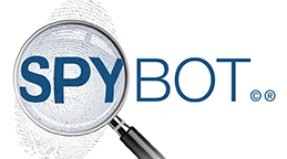 SpyBot Search and Destroy Best Antivirus for Windows