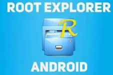 Apps like Root Explorer