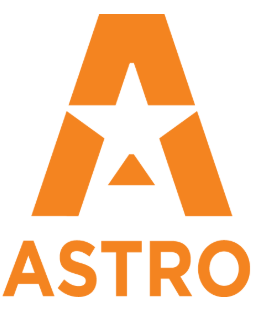 Astro File Browser
