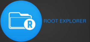 Best apps like root explorer