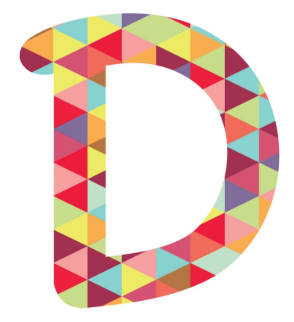 Dubsmash Apps like Tik tok