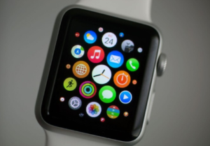 Best Apple Watch Application to use