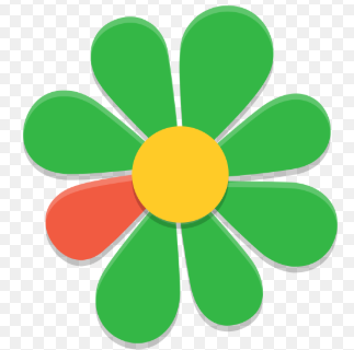 ICQ -  Best Video Calling App