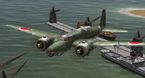 IL-2 Sturmovik 1946 - Best Flight Simulator