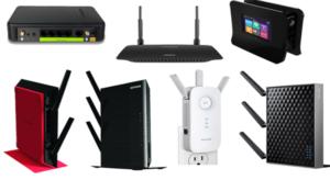 best WiFi extenders in 2019