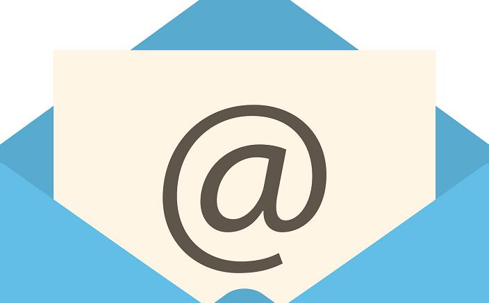 10 Minute Mail Alternatives