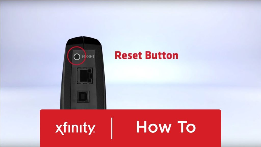 10 0 0 1 10 0 0 01 Xfinity Comcast Router Login Ip Address Tricksmaze