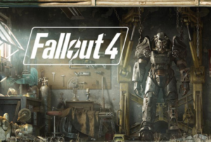 Fallout 4 Console Commands and Cheat Codes