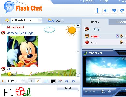 Top 10 webcam chat sites