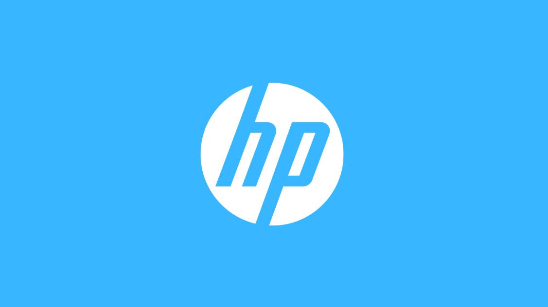 HP Jumpstart