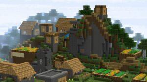 Survival Minecraft Servers