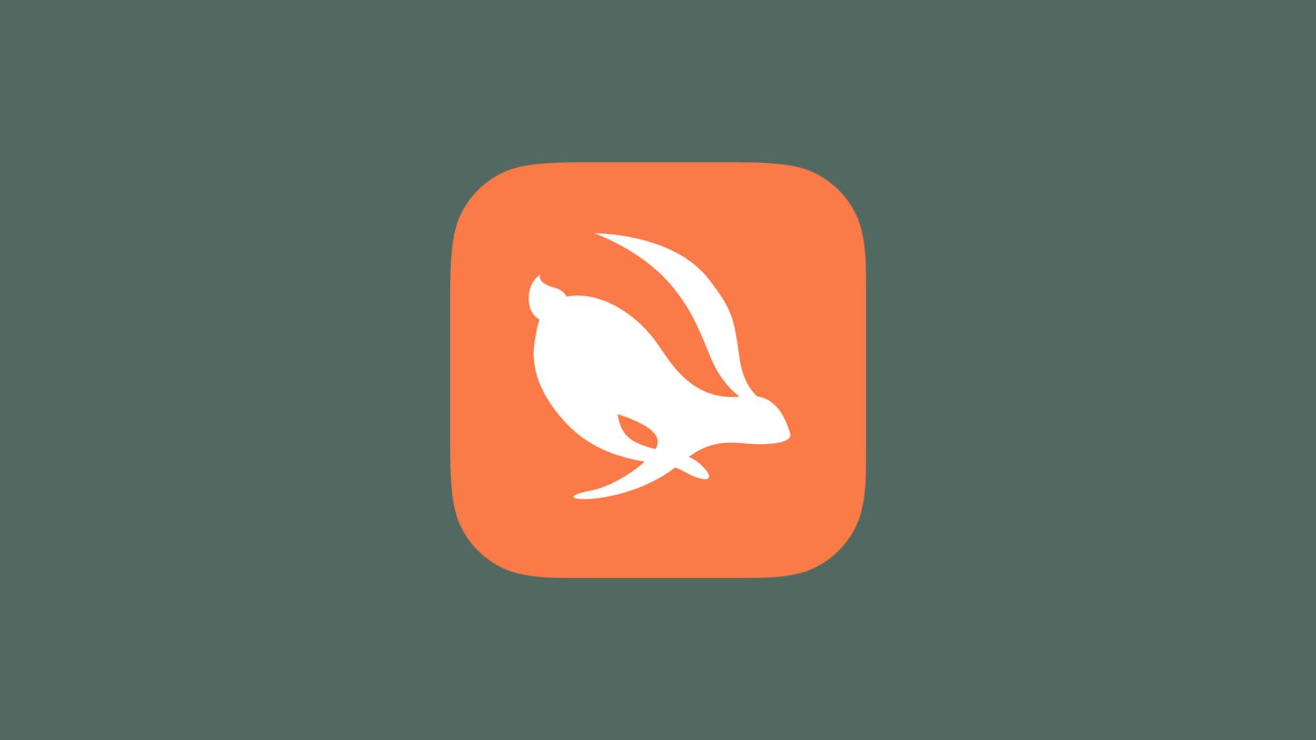 Turbo VPN Alternatives