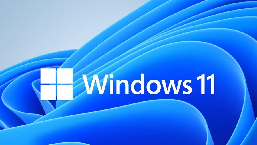 How to Uninstall Updates on Windows 11